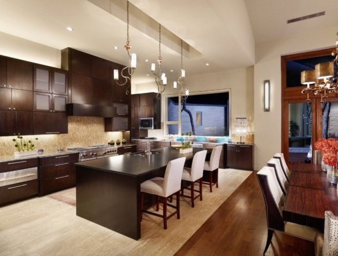 effect-picture-of-southeast-asian-style-kitchen-decoration