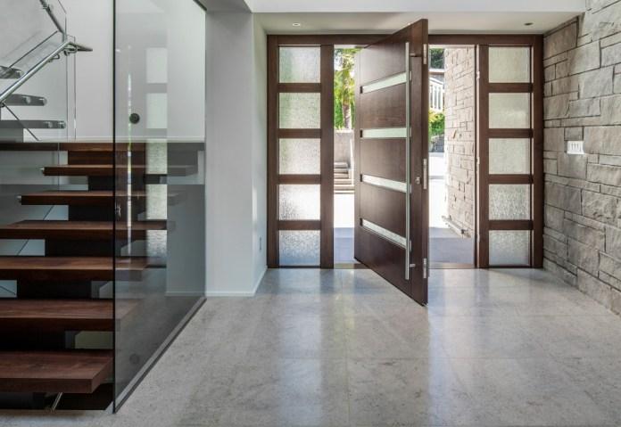 interior-pivot-door-superior-magnificent-pivot-door