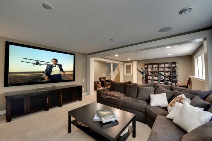 modern-basement-design-inspiring-design