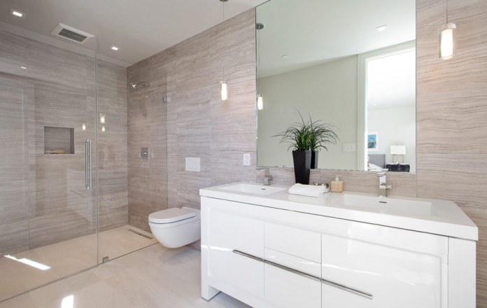 pacific-heights-modern-luxury-bathroom