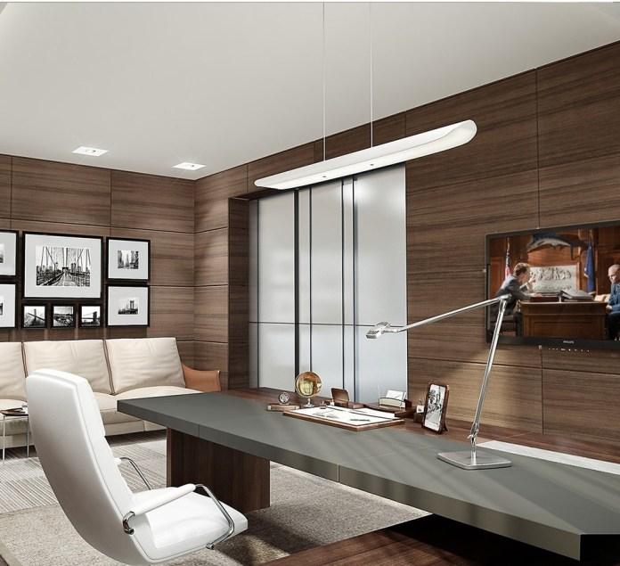 ultra-modern-home-office