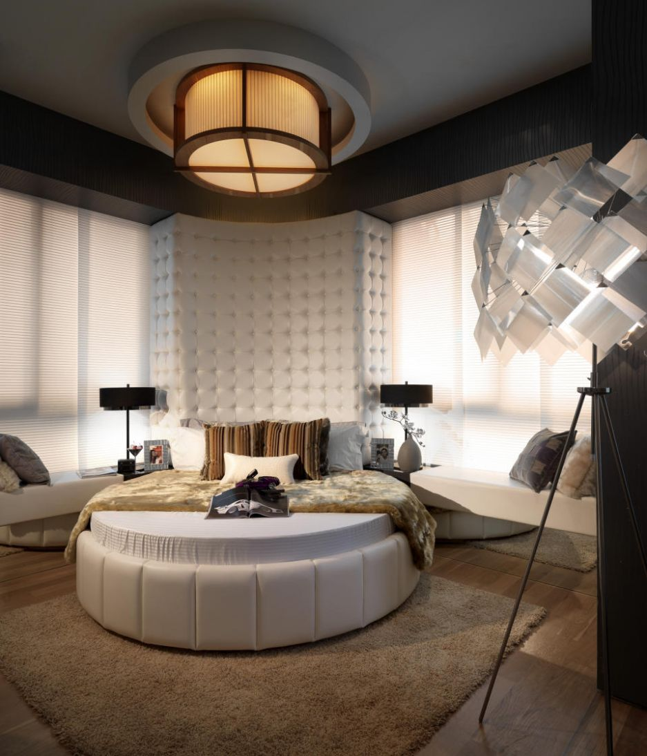 30 Best Bedroom Ideas For Men on Bedroom Ideas For Guys With Small Rooms  id=81259