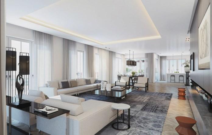 Berlin-penthouse-render-by-Ando-Studio