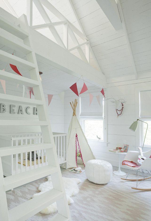 Coasta-Beach-Style-Kids-Room-Design
