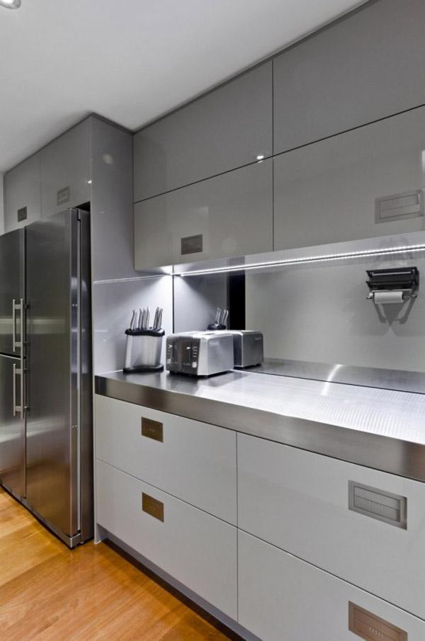 Image Result For Best Kitchen Set Accessories