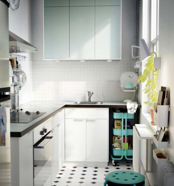 Great-Modern-Small-Kitchen-Design
