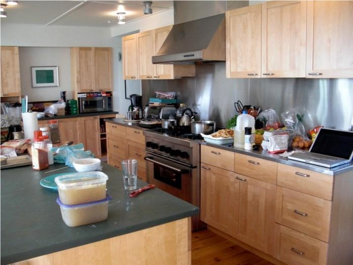 Kitchen Ikea Kitchen Cabinets
