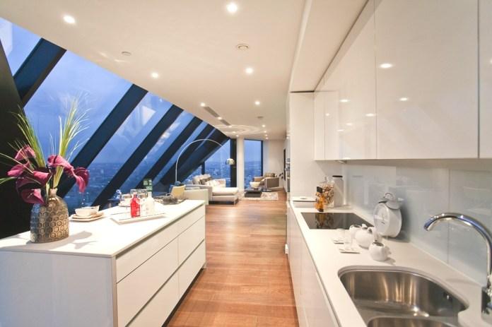 Luxury-Penthouse-in-London
