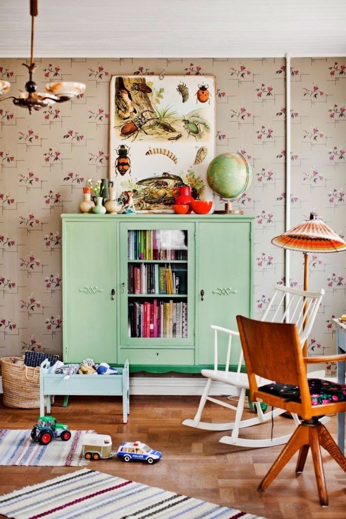 eclectic-room5