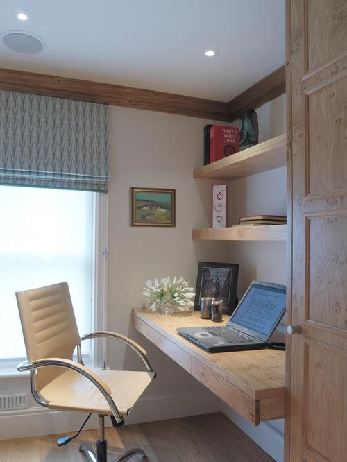 farmhouse-home-office-decor