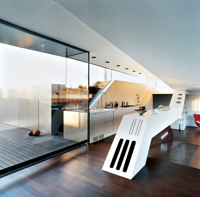 futuristic-modern-kitchen-design-2016