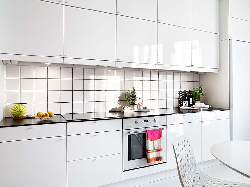 Kitchen Pics Ideas