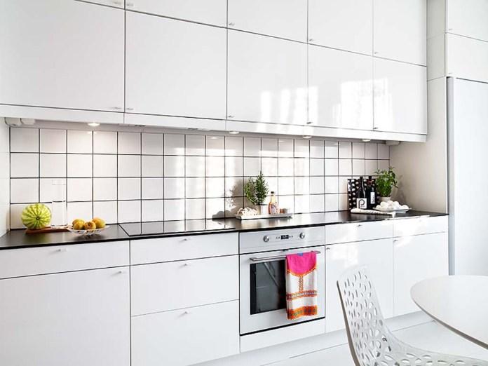 modern-white-kitchen-designs-2016