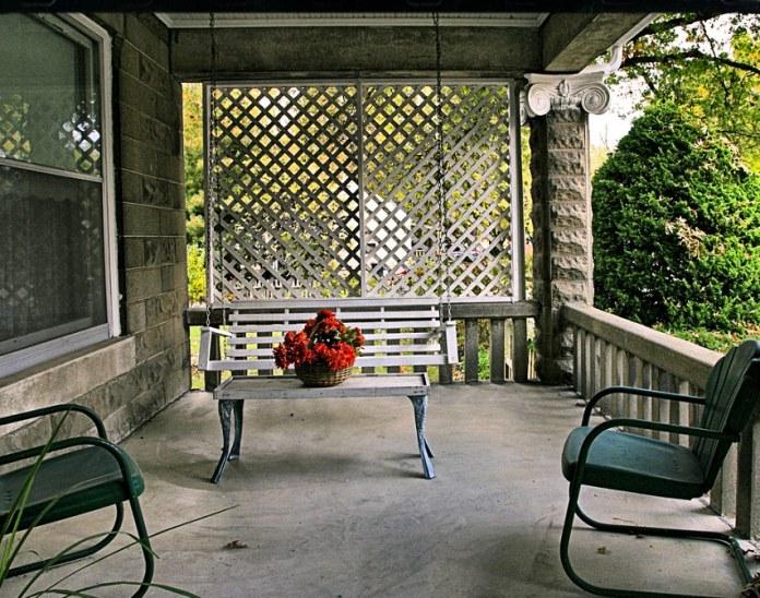 patio-outdoor-space