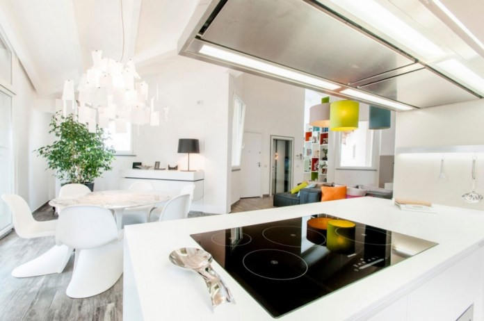 penthouse-sleek-interior-design-of-open-floor-penthouse