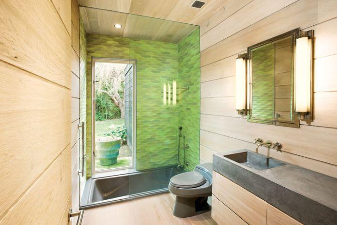 rational-expression-bathroom