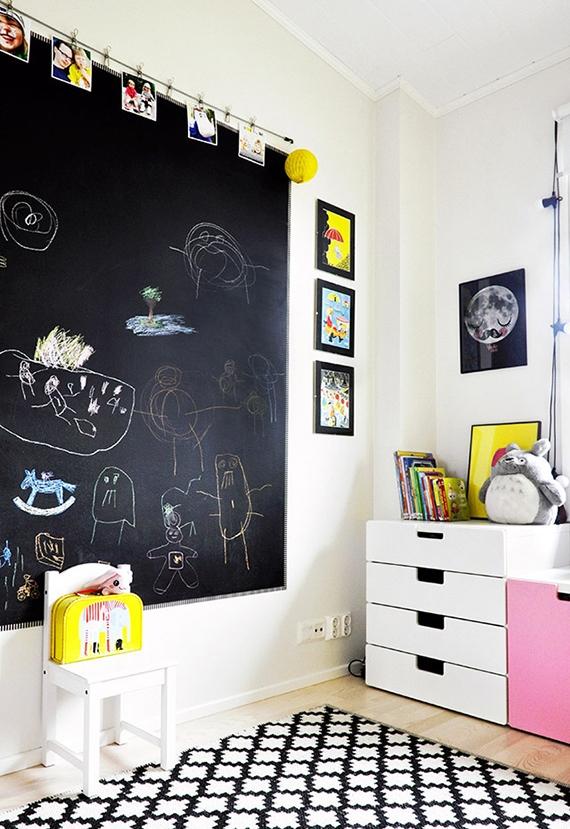 scandinavian-eclectic-kids-room-styleroom-02