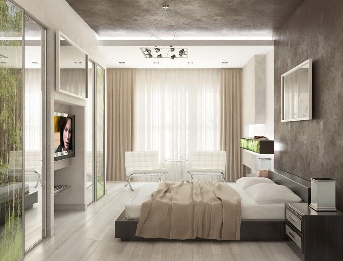 apartment-master-bedroom-ideas