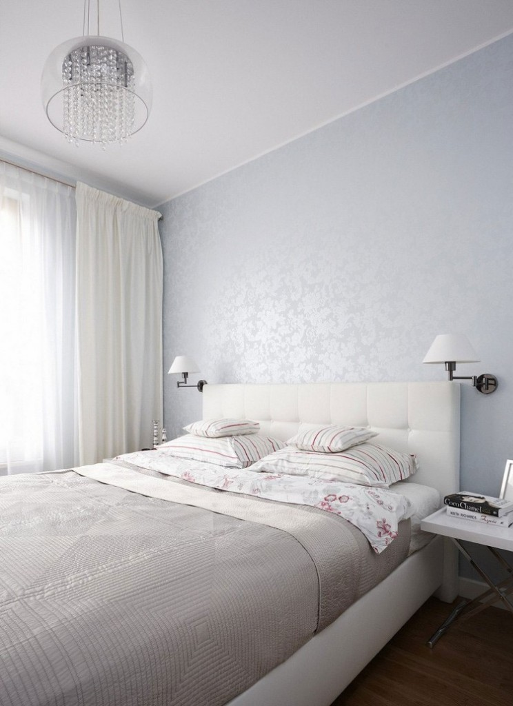 15 Decorating Ideas For Apartment Bedrooms on Bedroom Ideas For Small Rooms  id=25291