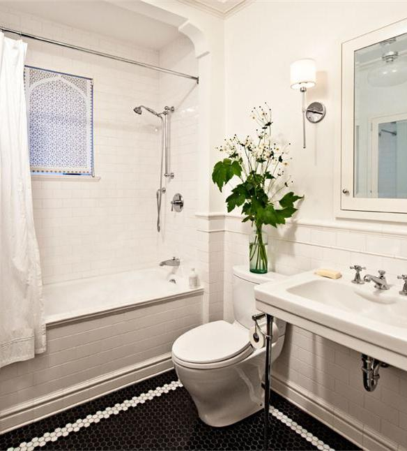 transitional-eclectic-classic-bathroom