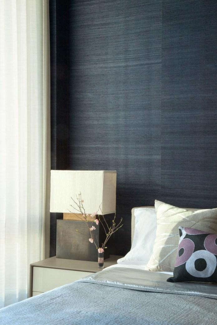 Bedroom Wallpaper Design Ideas (17)