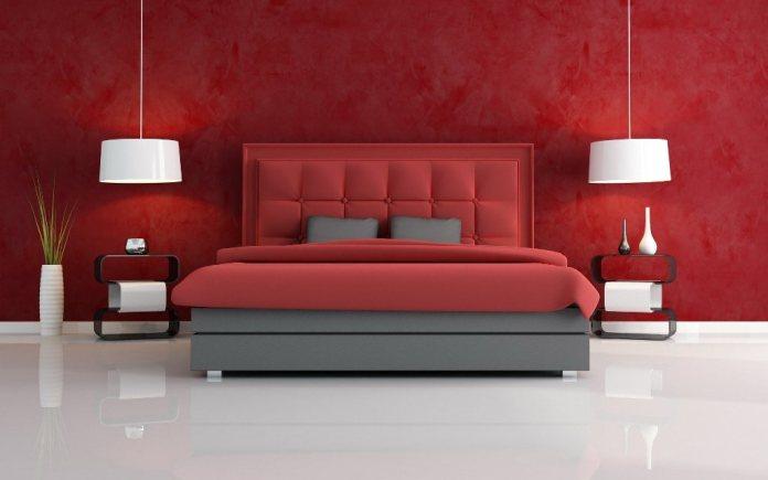 Bedroom Wallpaper Design Ideas (4)