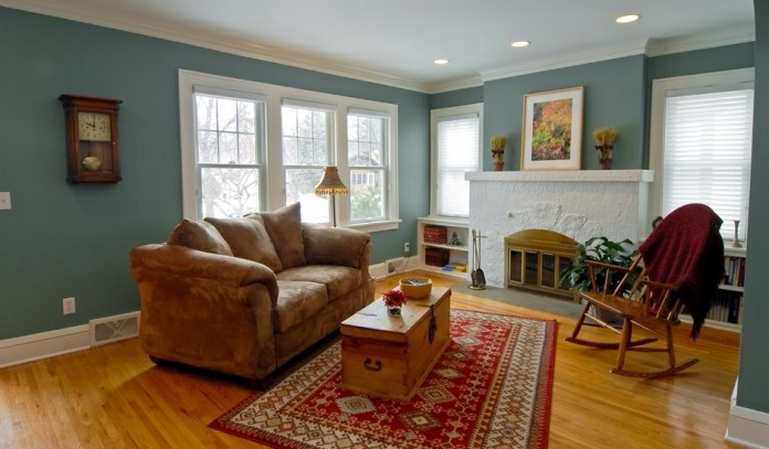 Living Room Furniture Arrangement Ideas (14)