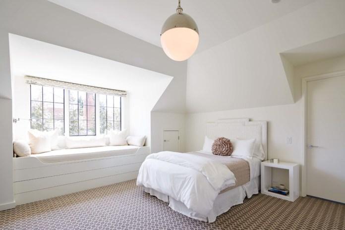 Bedroom Gallery2