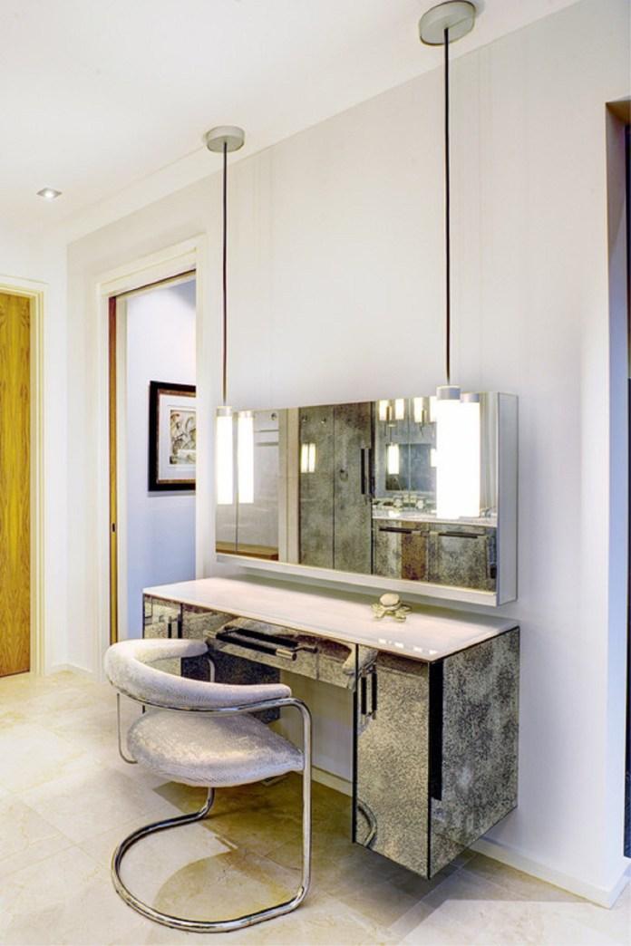 Stunning Bedroom Vanity Ideas (17)