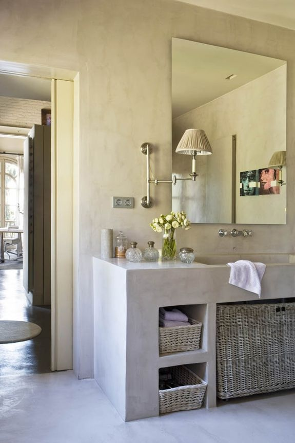awesome-bathroom-vanities-design-ideas-1