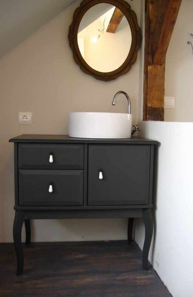 awesome-bathroom-vanities-design-ideas-19