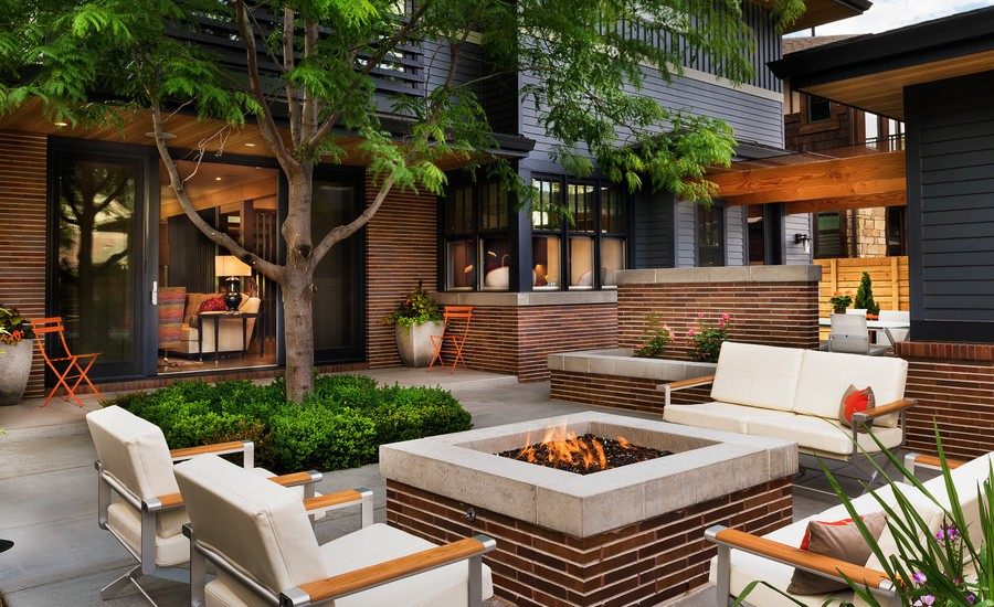 16 Best Patio Design Ideas For 2016 on Patio Top Ideas id=26665