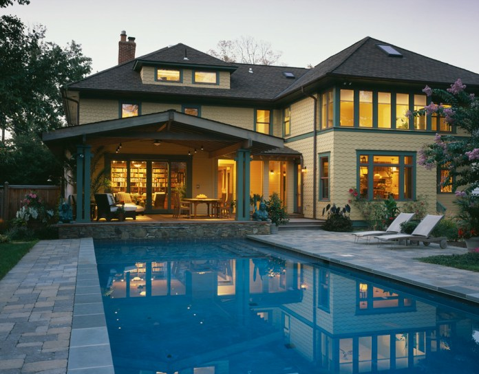 craftsman-pool-design