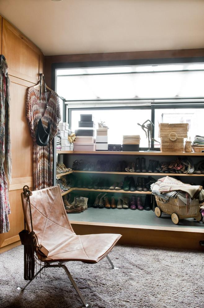 eclectic-closet-design