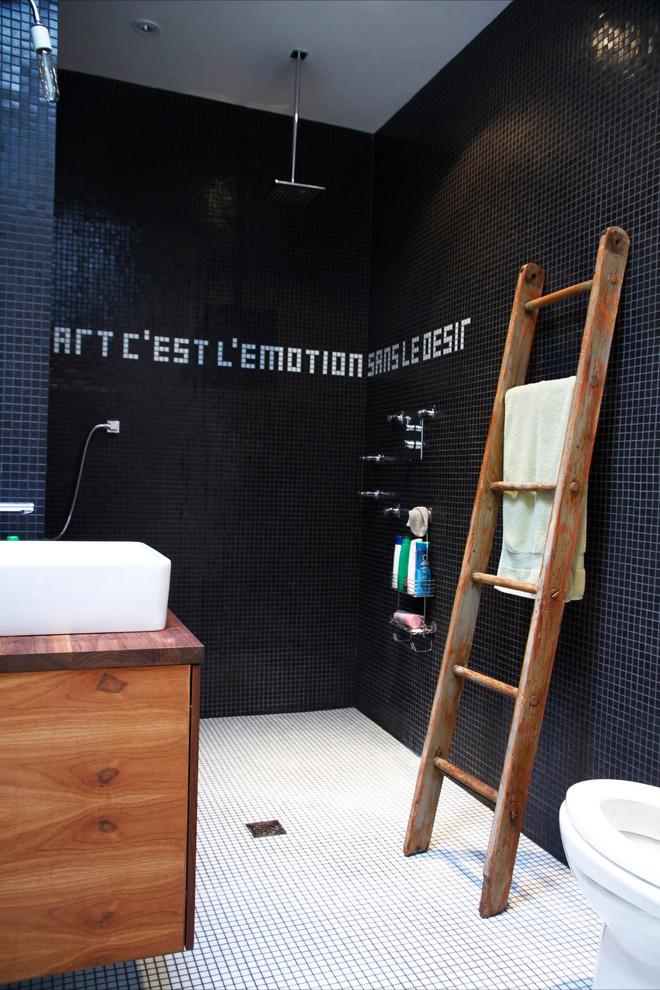industrial-bathroom-walk-in-shower