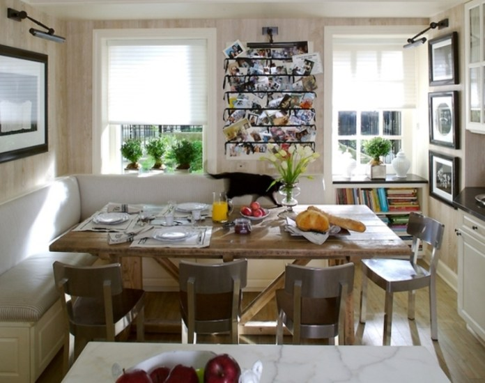 kitchen-and-dining-furniture-design-ideas-15