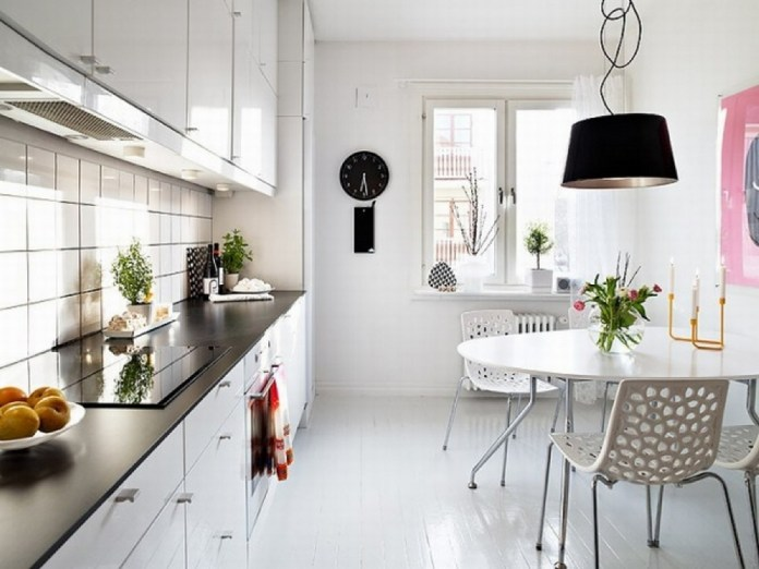 kitchen-and-dining-furniture-design-ideas-7