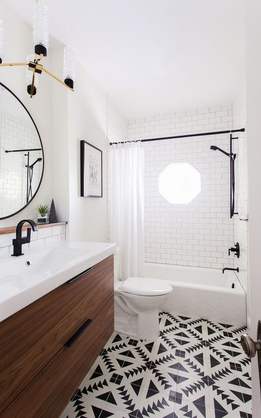 modern-bathroom-shower-design-4