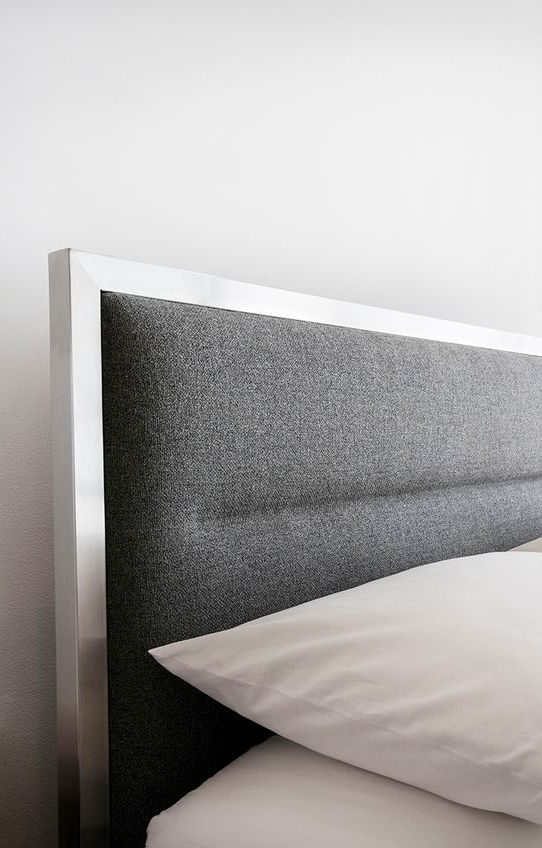 modernfabric-headboard