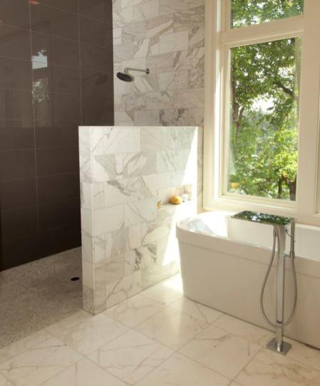 no-glass-walk-in-shower