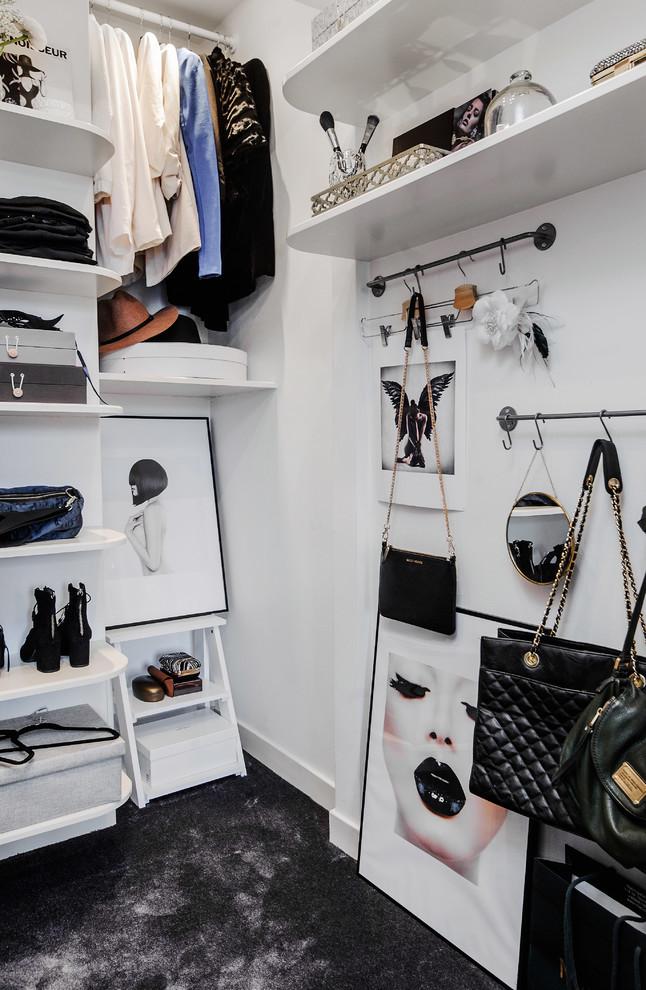 scandinavian-closet-design