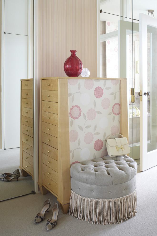 shabby-chic-style-closet-design