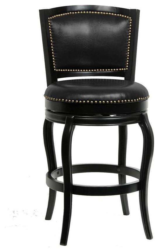 traditional-bar-stool