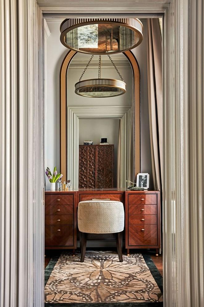 traditional-closet-design