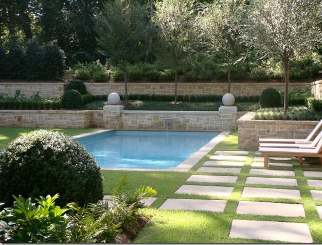 traditional-pool-design1