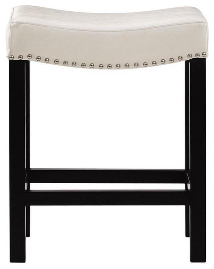 transitional-bar-stool