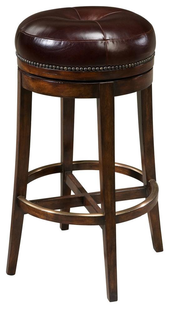 victorian-bar-stool