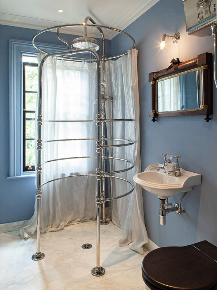victorian-bathroom-walk-in-shower