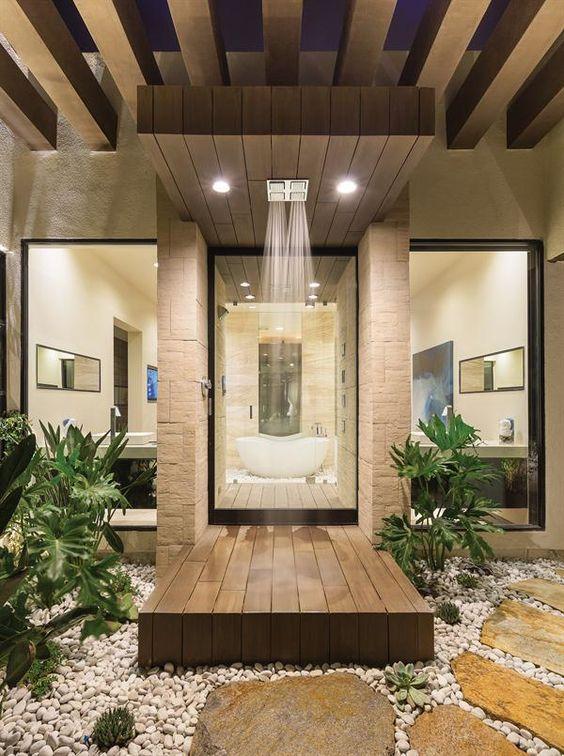 modern-bathroom-open-shower