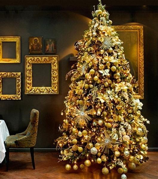 awesome-christmas-tree-decorating-ideas-12